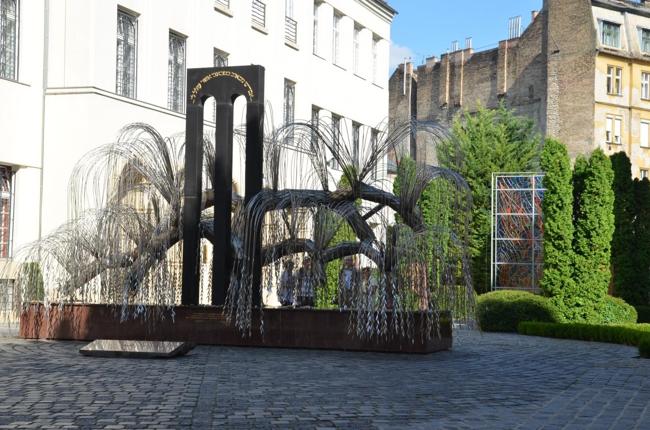 memorial-arbre-de-vie-budapest.jpg
