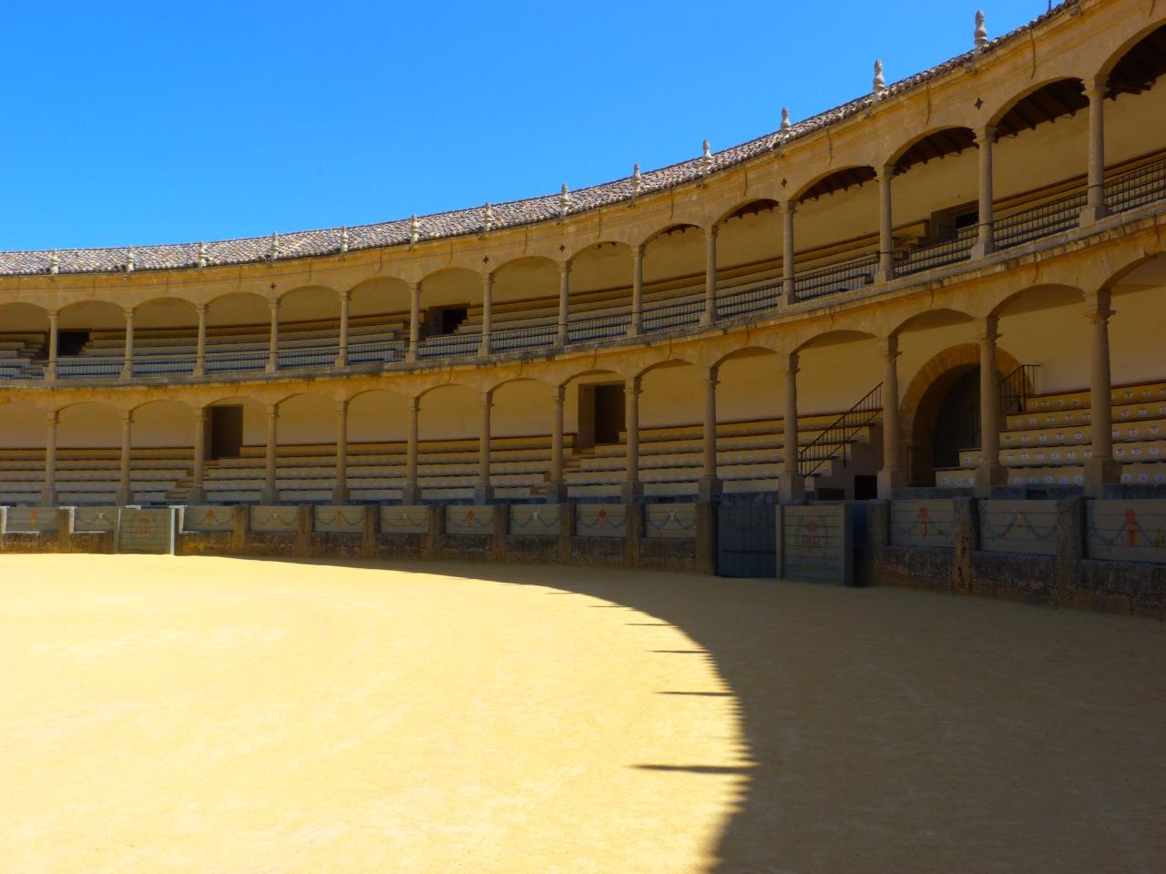 plaza-de-toros-ronda-spain.jpg