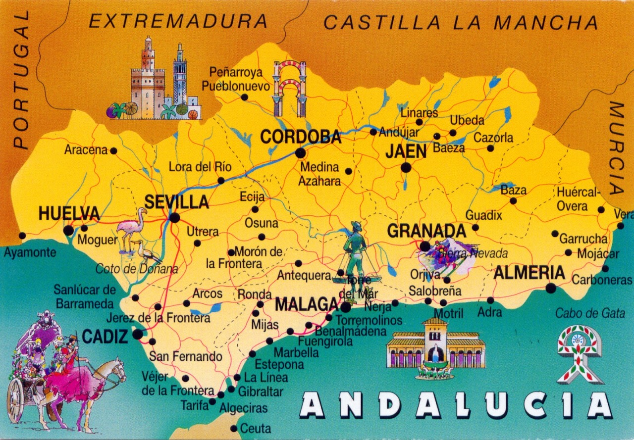 spain-andalusia-map.jpg