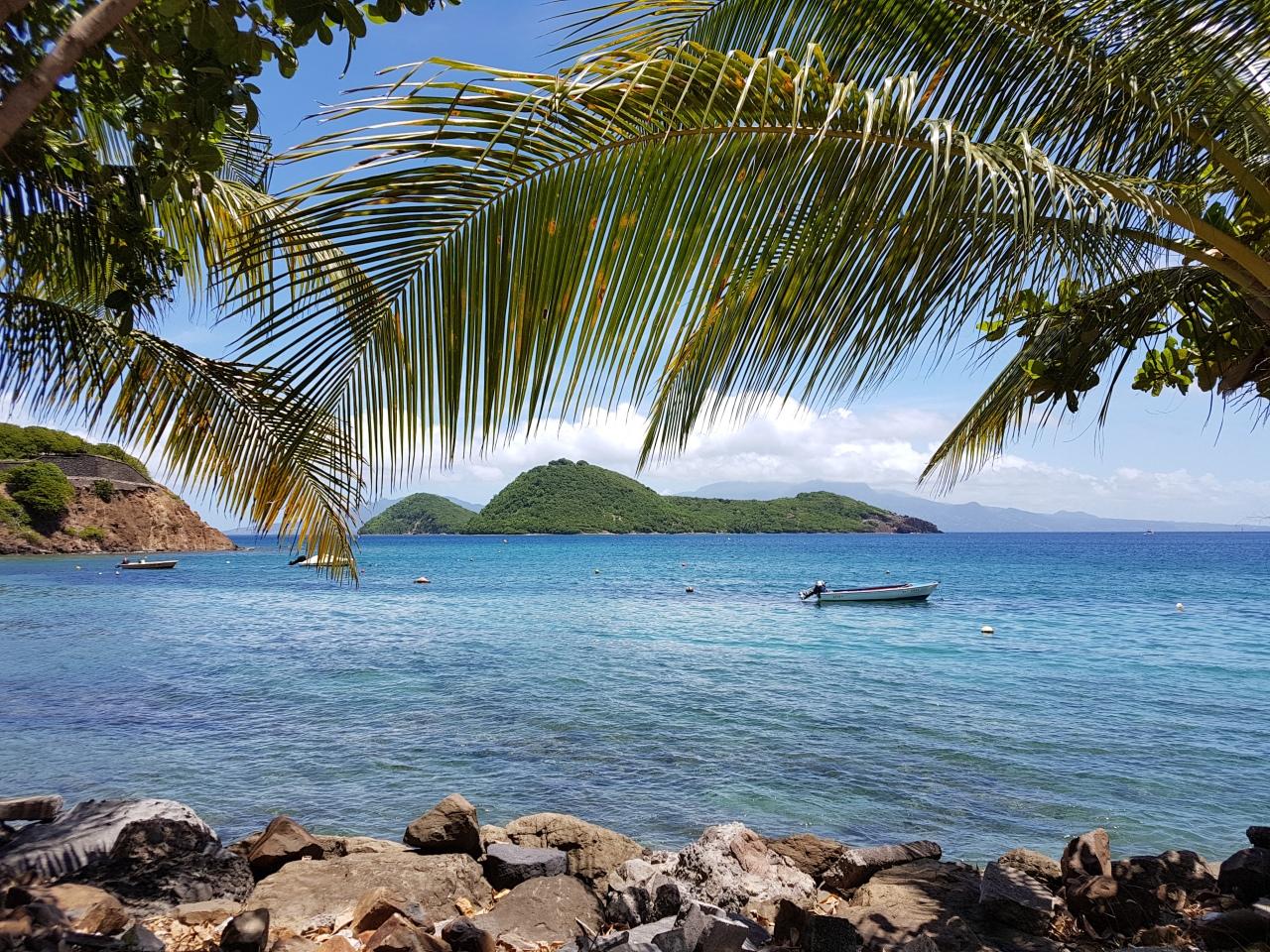 Les 10 commandements de la Guadeloupe!