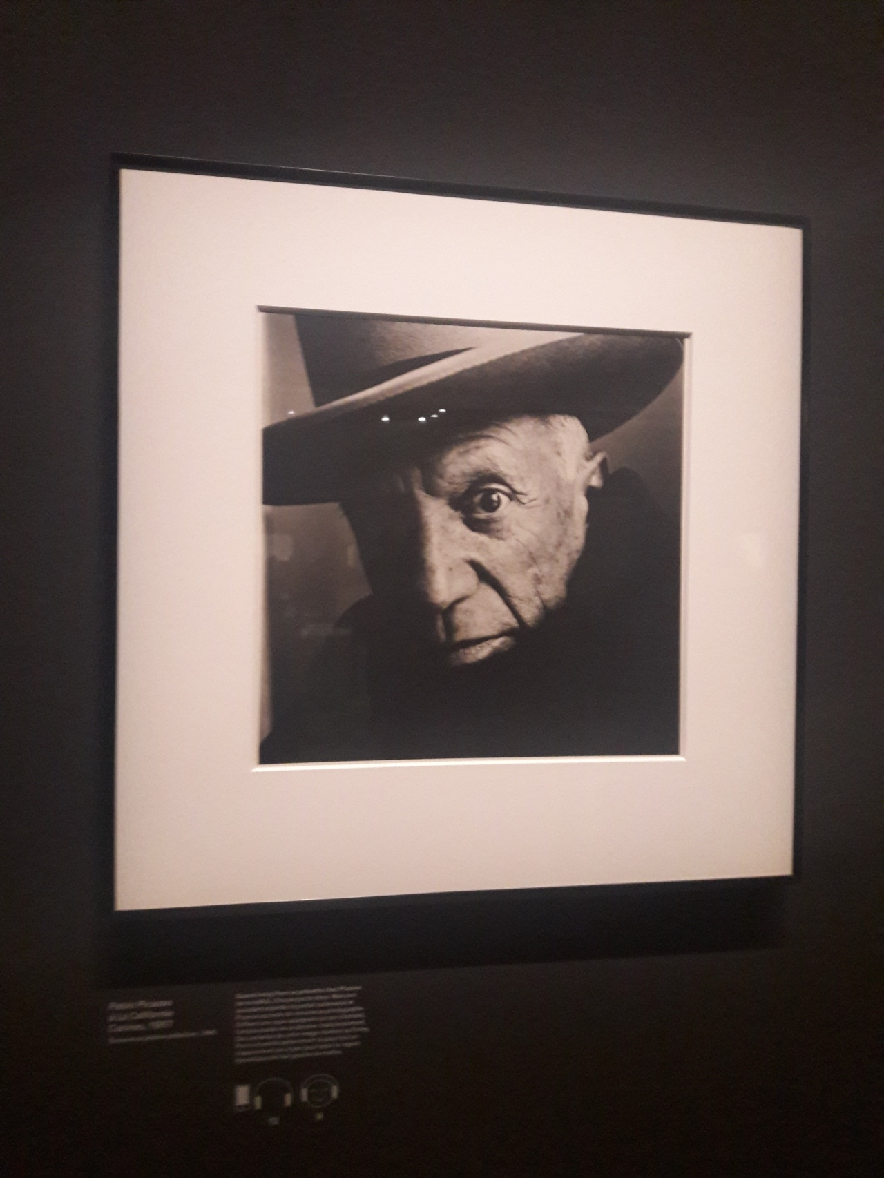 pablo-picasso-by-irving-penn.jpg