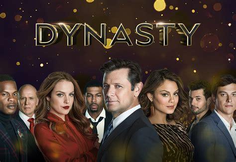 dynastie-2017-avis