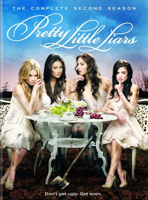 pretty-little-liars-avis