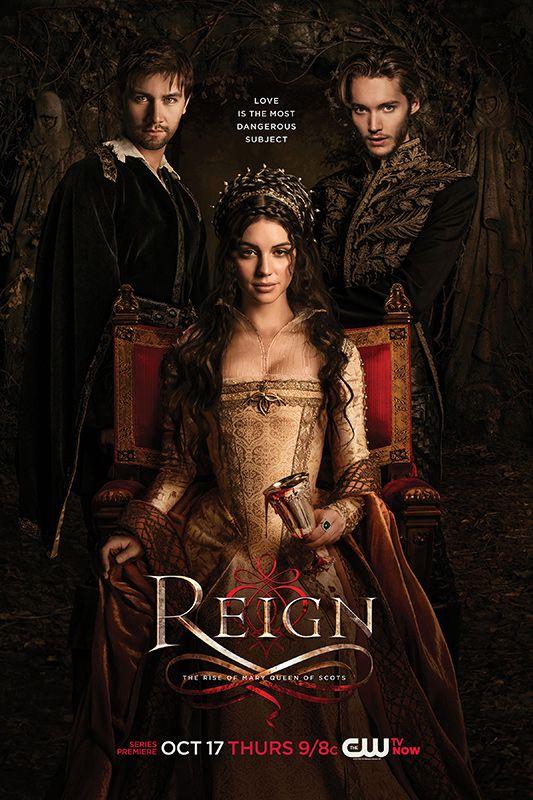 Reign_Le_Destin_d_une_reine