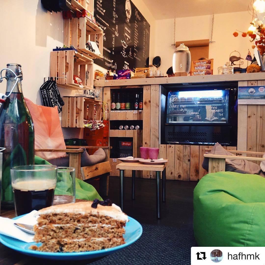 kai-iwi-café-grenoble2