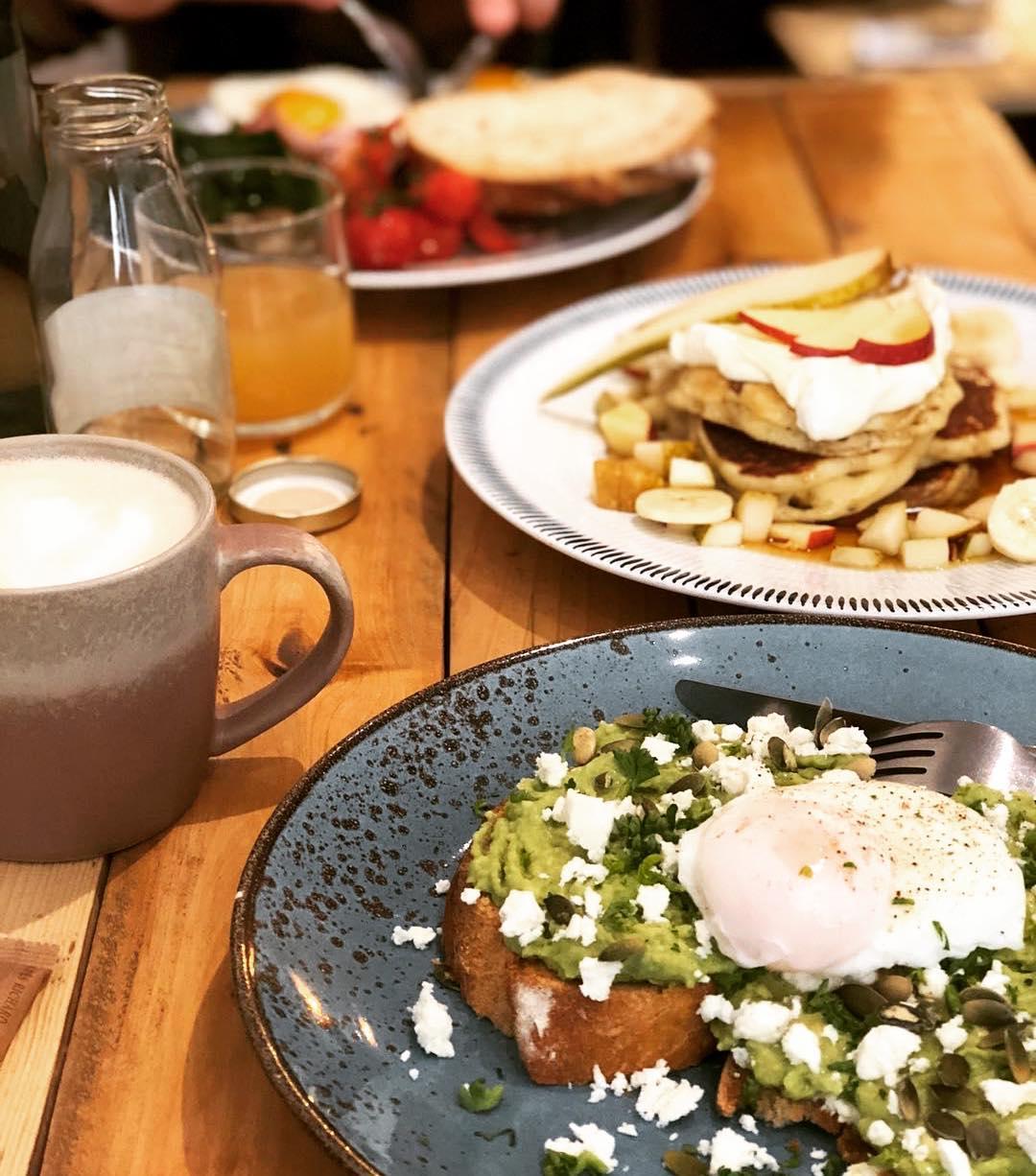 kai-iwi-café-grenoble3