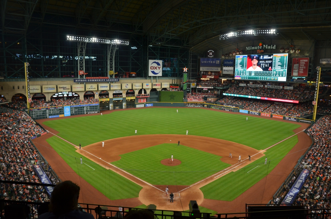 minute-maid-park-houston.jpg