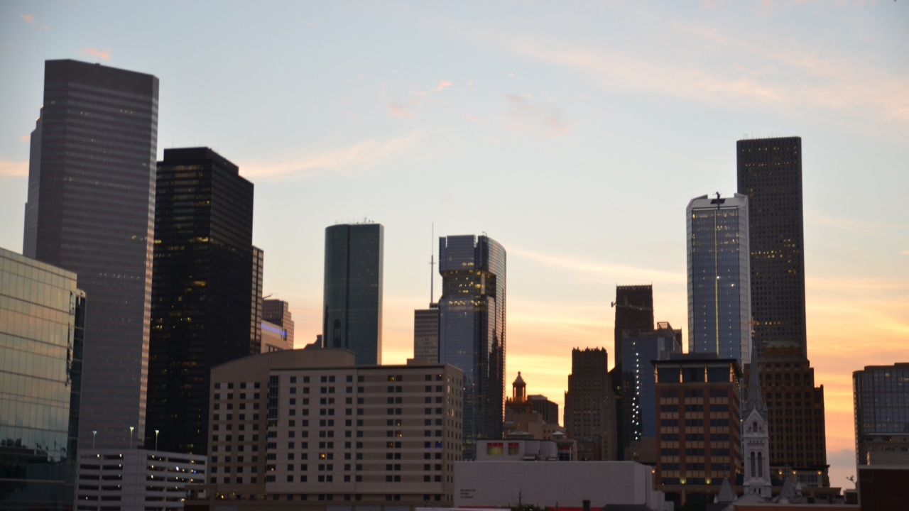houston-texas-skyline.jpg