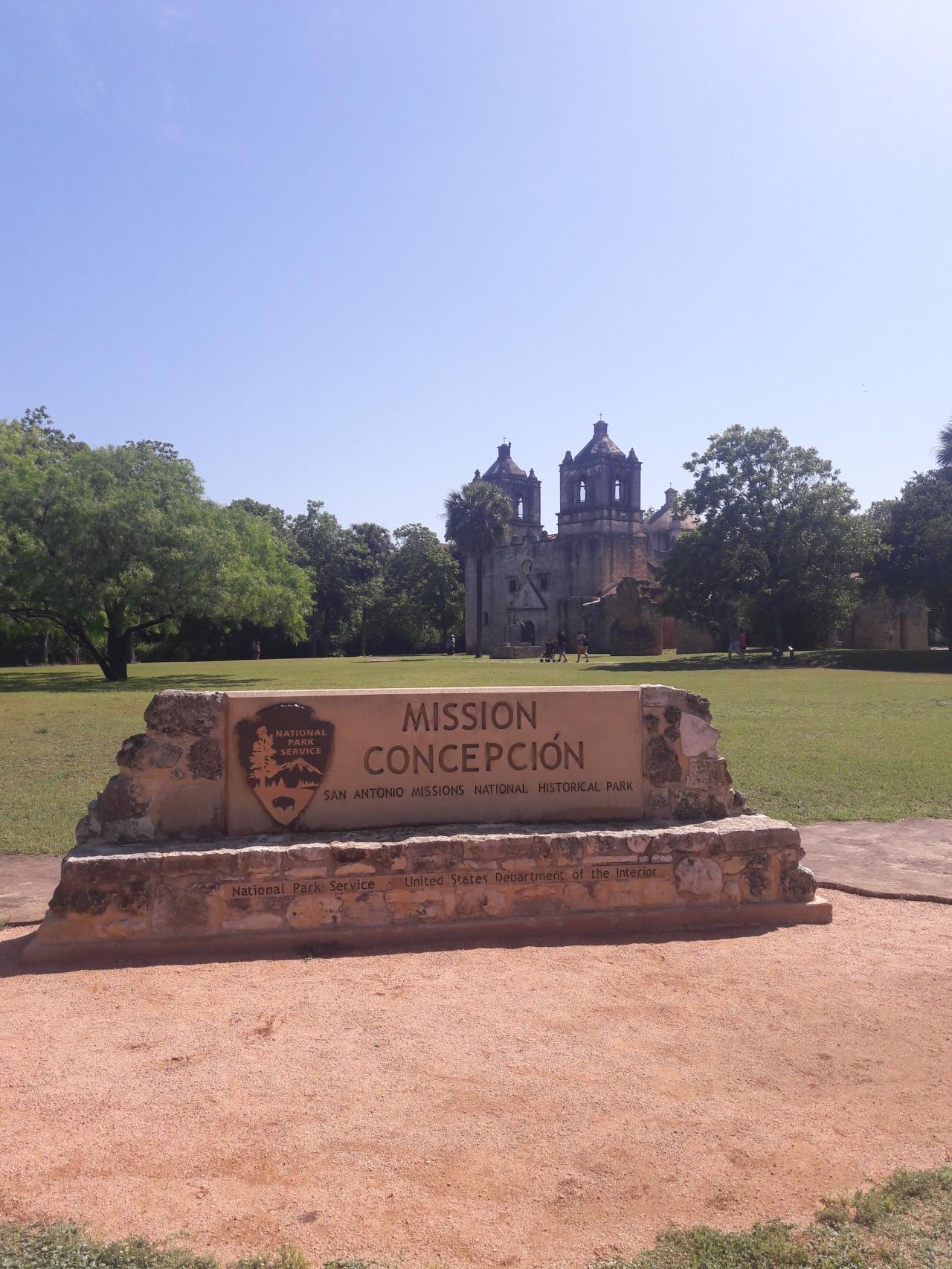 mission-concepcion-san-antonio.jgp