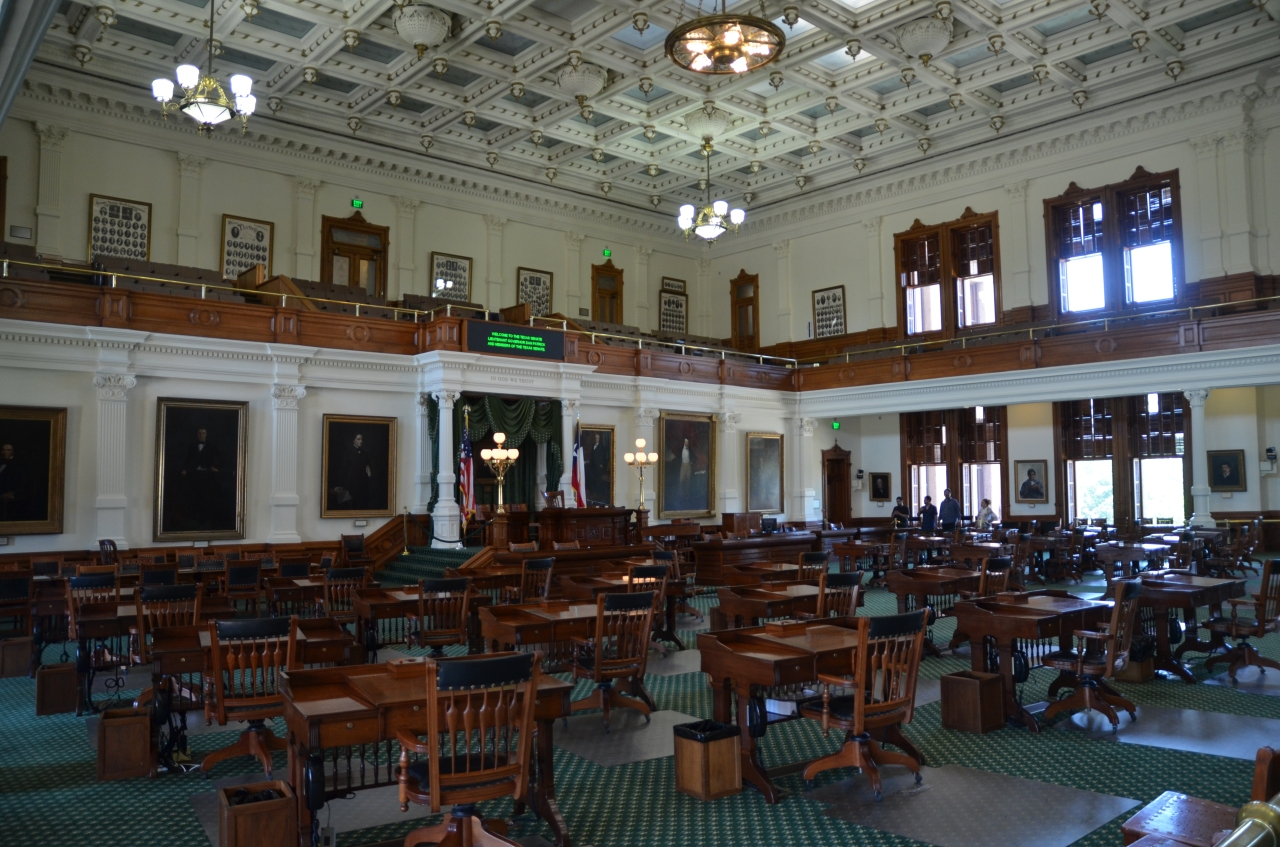 texas-state-capitol-austin.jpg