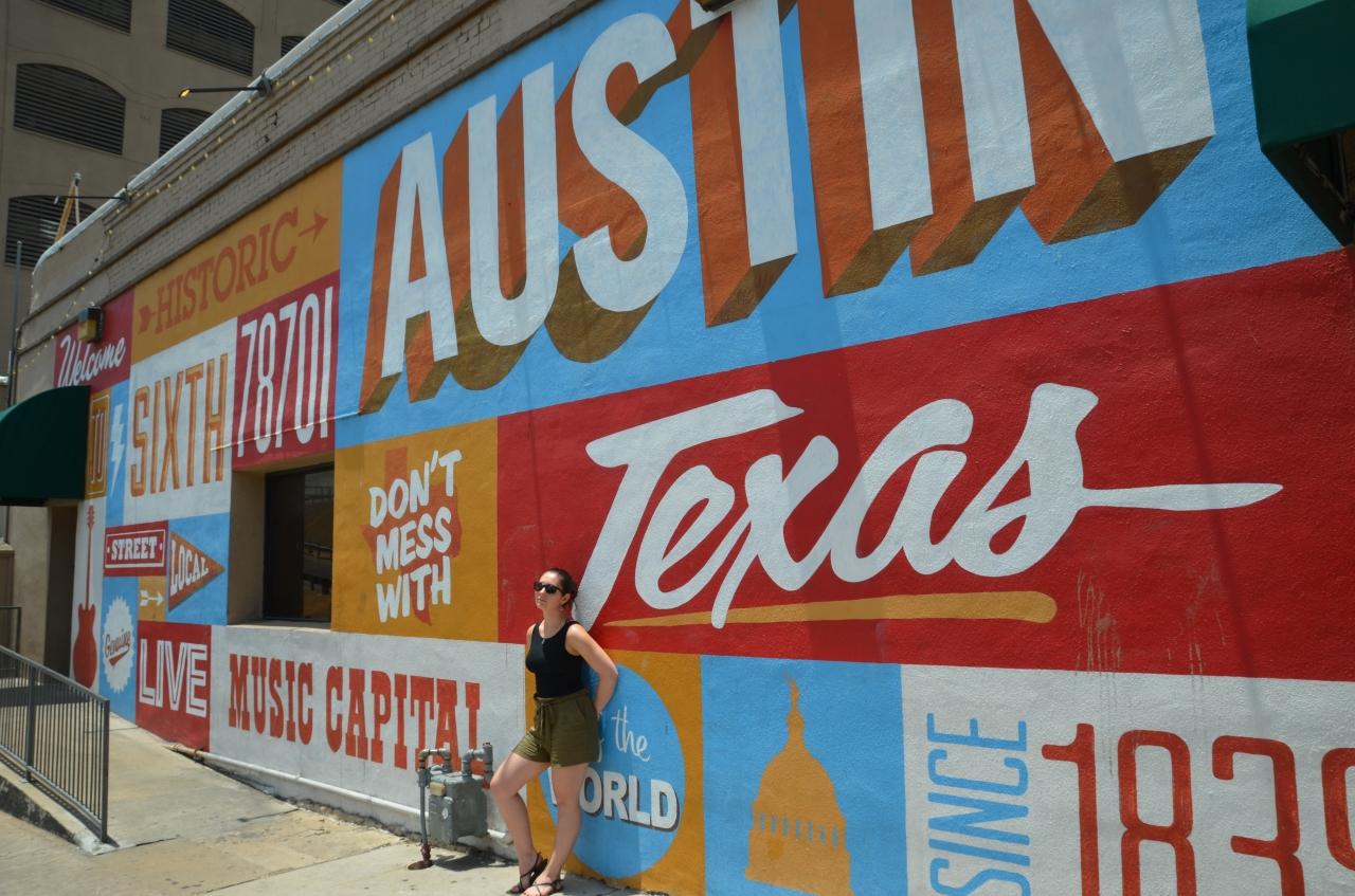 Austin-Texas.jpg