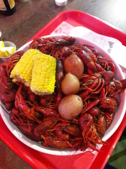 10 -CrawfishHouston (7)