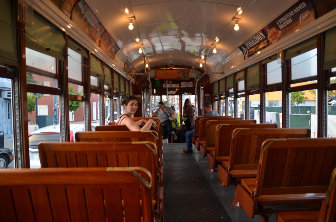 street-car-nouvelle-orleans.jpg