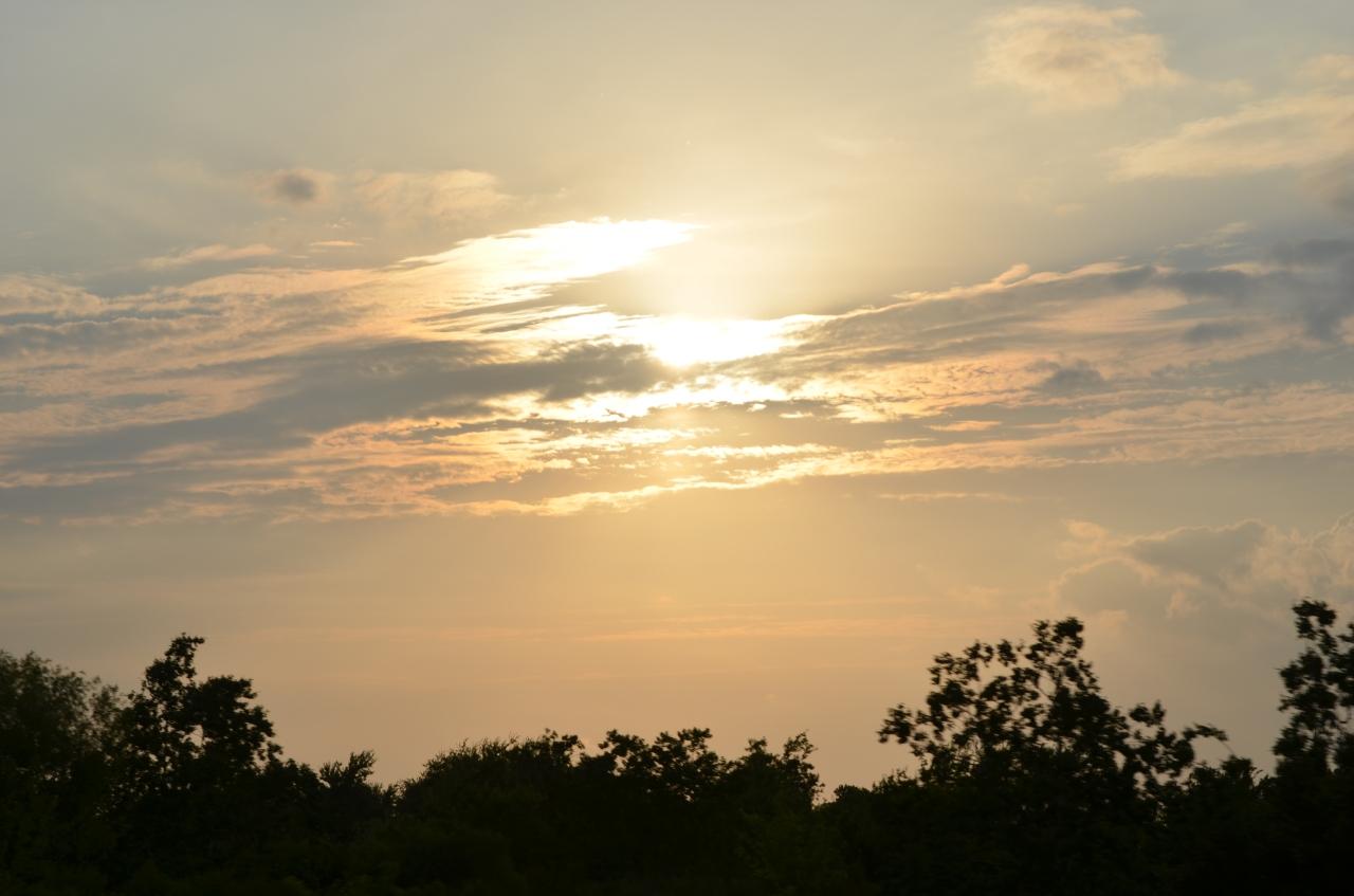 sunset-lousiana.jpg