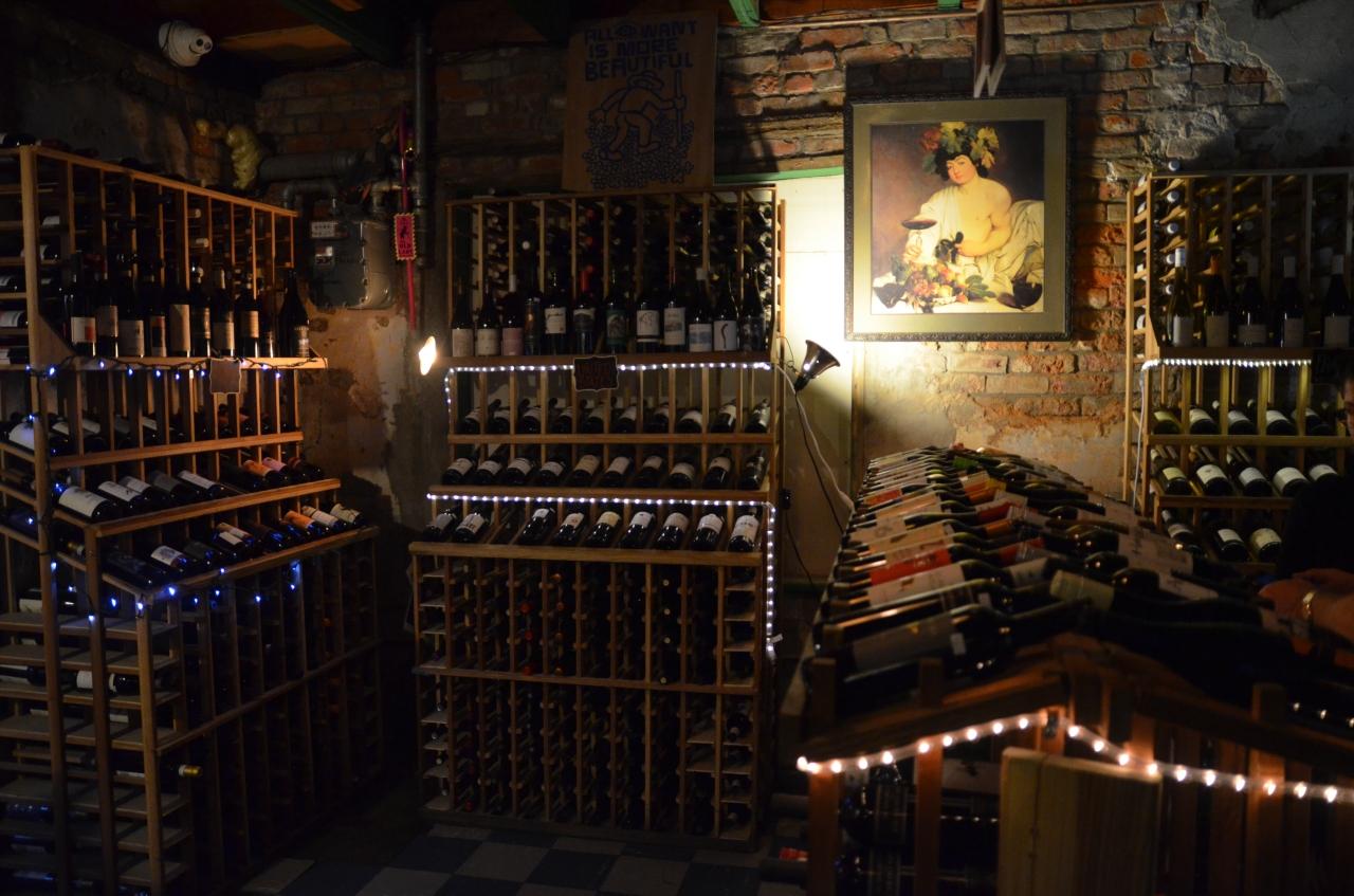 Bacchanal-Fine-Wine-Spirits-nola.jpg