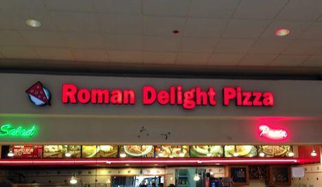 romandelightpizza2