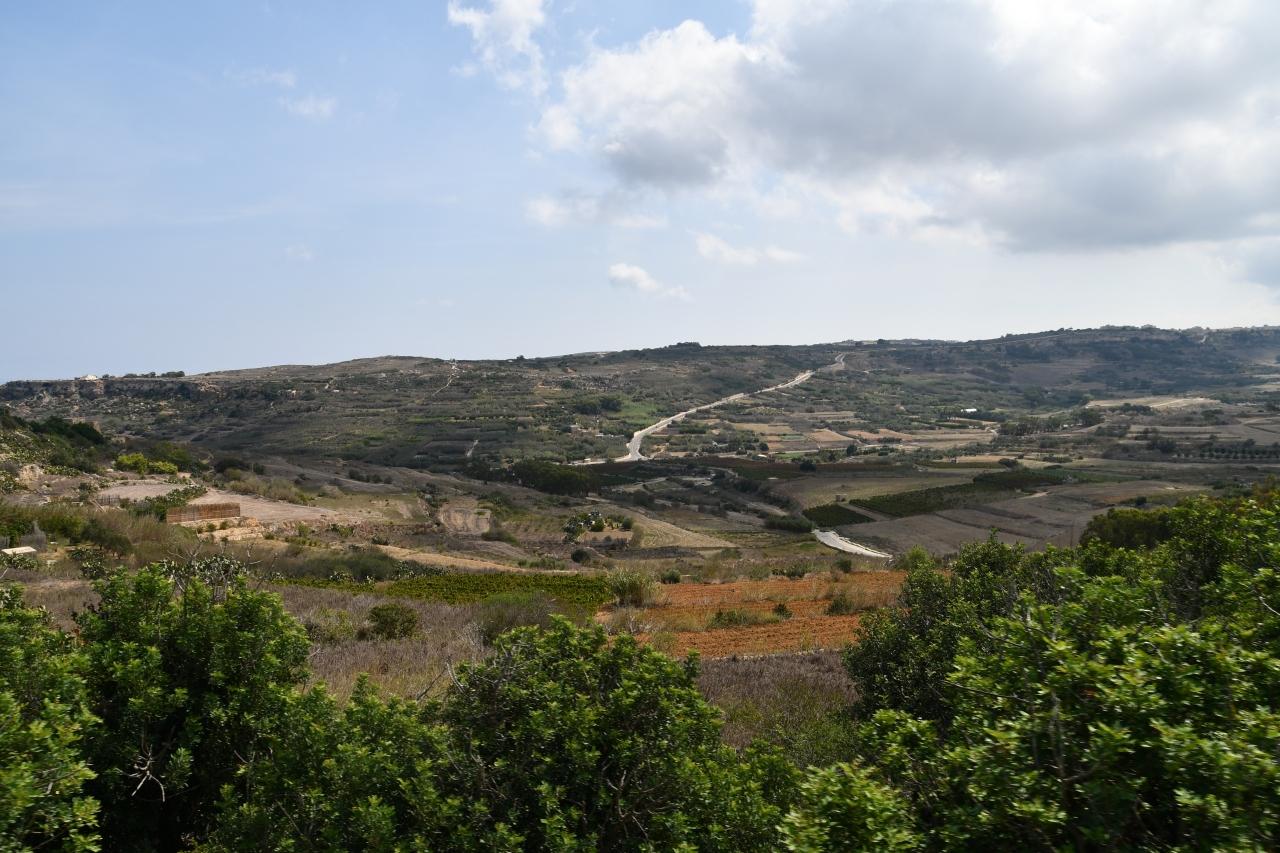 Gozo-malta.jpg