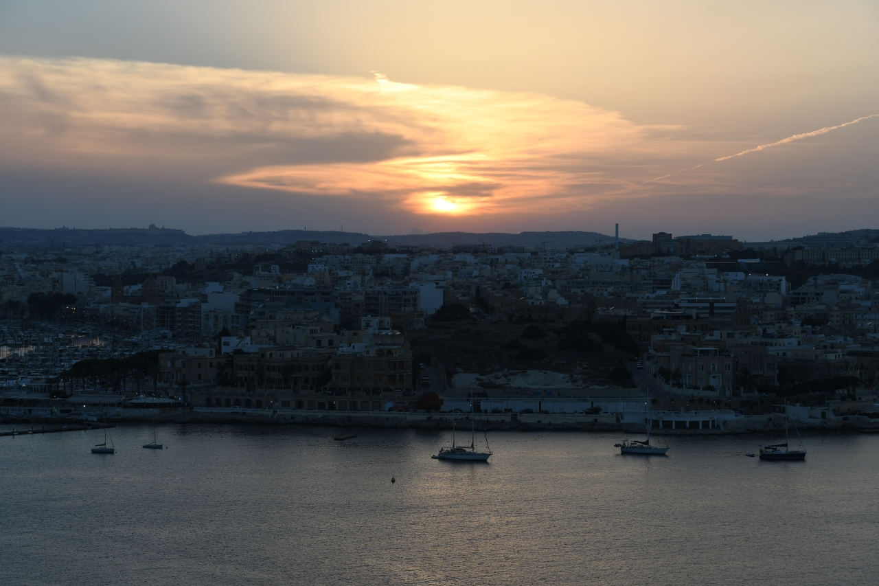 sunset-malta.jpg