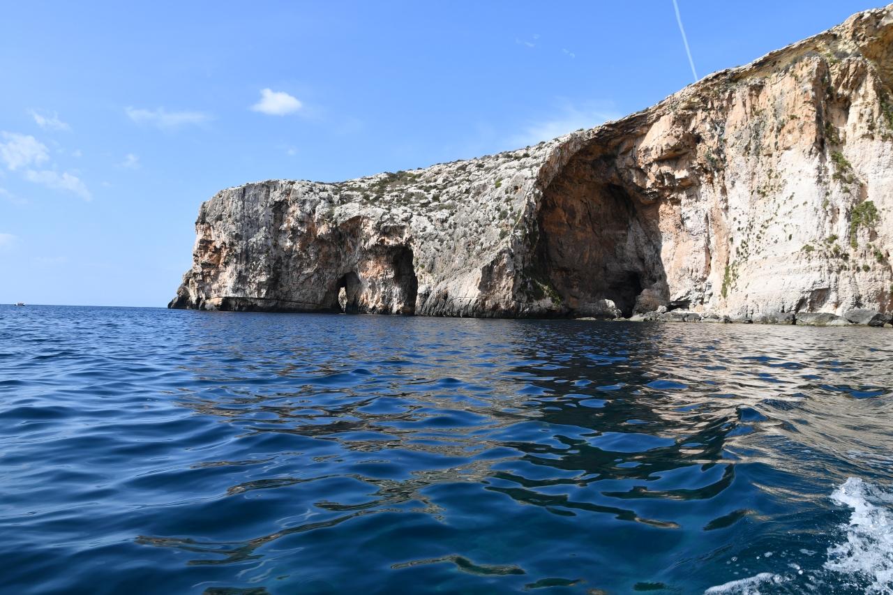 blue-grotto-malta.jpg